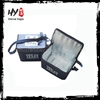 Excellent quality extra large insulated cooler bag, new recycle shopping bag, nonwoven 6 can cooler bag