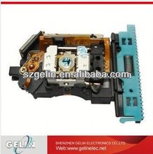DVD Player dvd optical lens