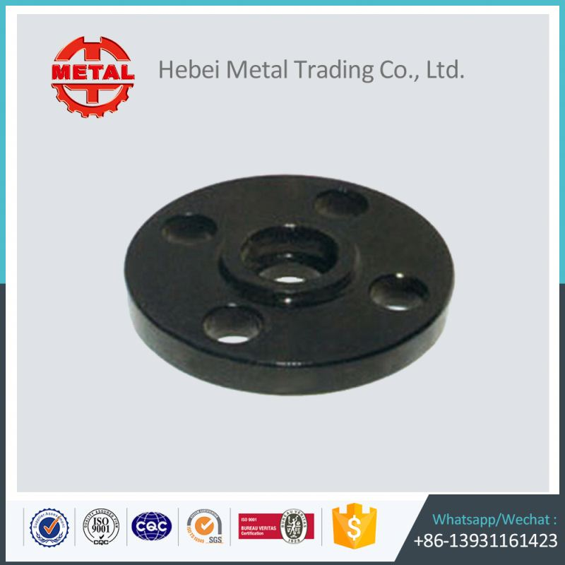 wholesale manufacturer weld neck orifice plate pipe steels flanges