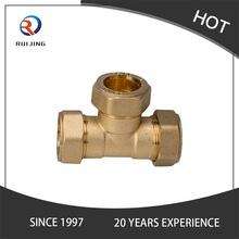 Tube Connector Hydraulic Hose End Fittings