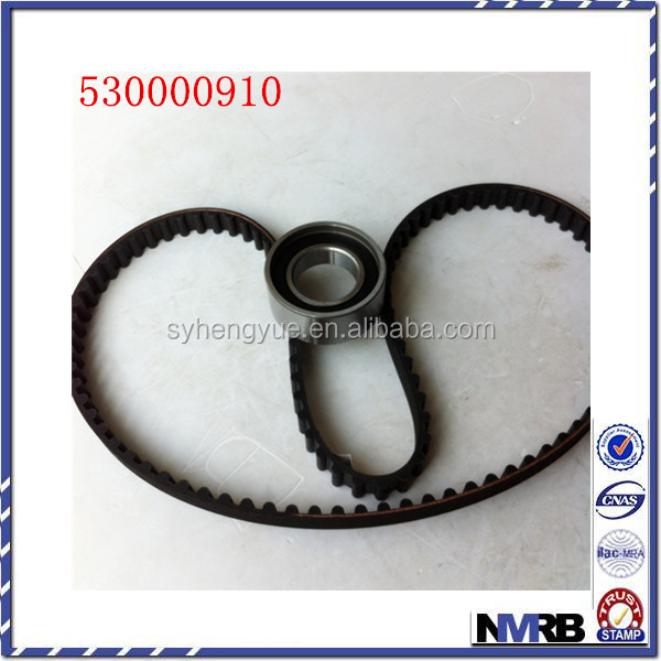 Timing Belt Pulley Manufacturer In Coimbatore : Timing belt pulley suppliers for fiat