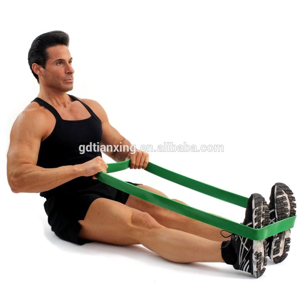 Alibaba_Strength_Loop_Resistance_Exercise_Bands.jpg