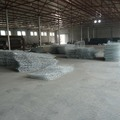 Online offer eco friendly gabion mesh wire