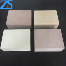 High shore hardness Fixture tooling board for casting box