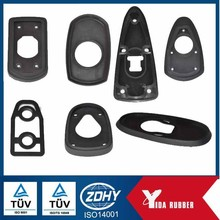 Car Antenna Rubber Base,Roof Antenna Rubber Gasket Seal