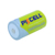 2017 Hot Sale NI-MH D Type Big Size 1.2v 10000mAh Rechargeable Batteries for Flashlight