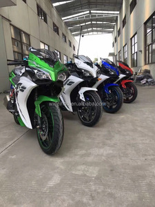 new racing EFI motorcycles best price best quality best seller 150cc