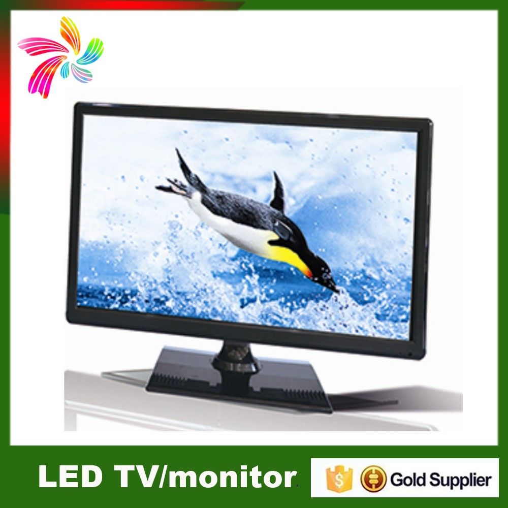 32 Inch China Lcd Tv Price,Flat Screen Television Full HD 1080p oem/odm manufacturer