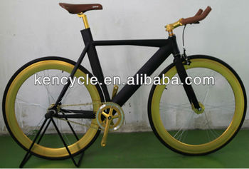 700C FIXED GEAR SINGLE SPEED 1.Factory direct competitive price BIKE SY-RB70086