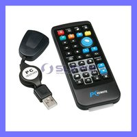 Universal Remote Controller For Dell Laptop PC Computer