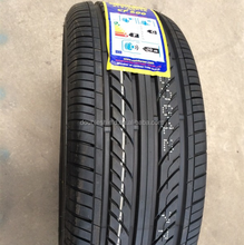 Comforser brand cheap price car tire 205 65r15
