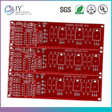 Hot selling circuit board parts