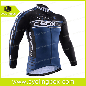 CUSTOM Plus size mens bike/cycling long jersey/COMPRESSION WEAR2015