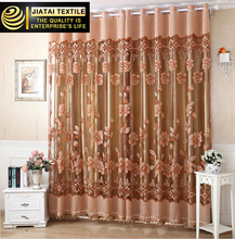short curtains for bedroom custom size blackout short bedroom window curtains