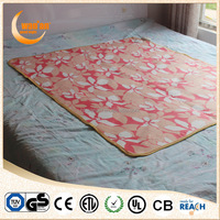 Wholesale Japan Buyer Use Electric Blanket from China