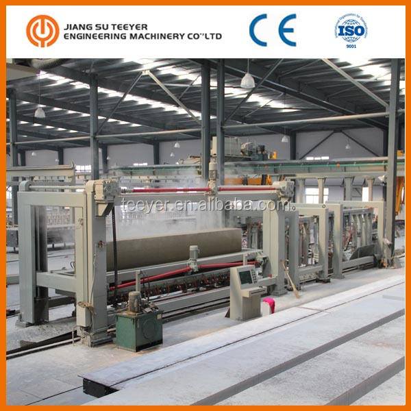 2014 new and best selling products in china top quality brick making machine