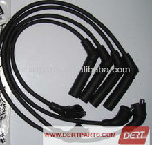 QUALITY IGNITION CABLE CBU-049 FOR MITSUBISHI LANCER 1.3 / 1.5 97