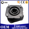 Manufacturer Wholesale Air Suspension Shock Absorbers Upper Strut Mount GA2A-28-380A For MAZDA