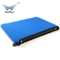 Universal Neorpene Laptop case with Hook for 13.3'' tablet