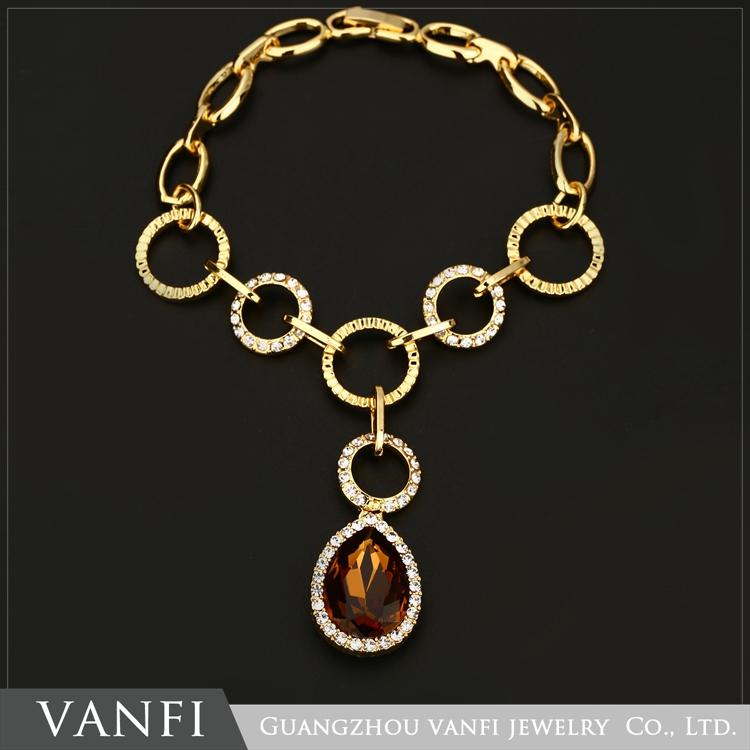 14k gold jewelry wholesale circle bracelets bangles gold for Wholesale 14k gold jewelry distributors
