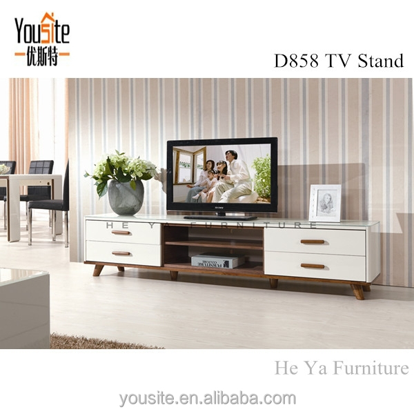 Godrej Furniture Price List Sofa Set Living Room Furniture Japanese Free Tv  Stand   Buy Godrej Furniture Price List,Sofa Set Living Room Furniture,Japanese  ...