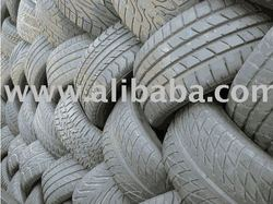 Used Japanese tires, second hand tyres Japan, tires made in Japan