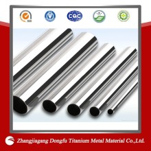 2 inch thin wall stainless steel tube/steel pipe price per meter