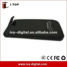 High Quality 2200mAh Power Bank for HTC ONE X/S710e