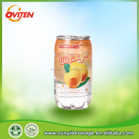 Wholesale China market we sell carbonated drinks/ soft drinks