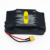 10S2P 36V Rechargeable Lithium Battery cell for Scooter Battery Electric Bike Battery