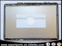 Working LCD back cover lid aluminum for Macbook Pro 15
