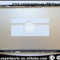 Working LCD Back Cover Lid Aluminum