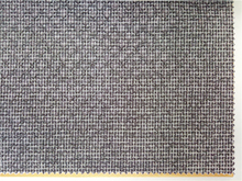 JYH micro suede sofa fabric woven backing