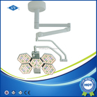 Sy02-led5 médicale led phare