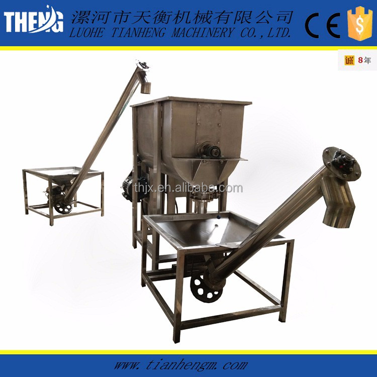 Animal /poultry/ chicken/ cow/cattle/duck/turkey/Kitten/Piggy /sheep feed mixer/mixing Machine for sale