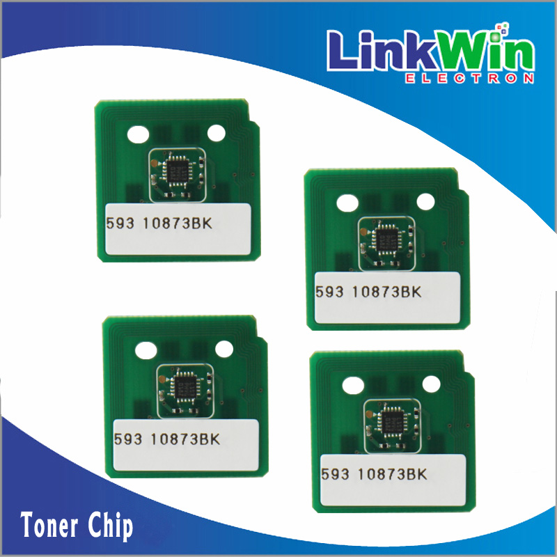 compatible chip for toner 2270 for Xerox C2270 2275 3370 3371 IN 26K /15K CT201829/370 CT201830/371 CT201831/37 chip reset chip