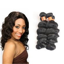 Wholesale 5 Stars Feedback Loose Deep Wave Alibaba Aliexpress Hair Extensions