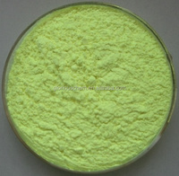 UV absorber 326 UV326 CAS NO 3896-11-5 Tinuvin 326 UVA for Resin