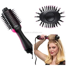 <strong>Best</strong> Price Hair Straightener Professional 2 in 1 Hot selling Hair Straightener Curling <strong>Iron</strong>