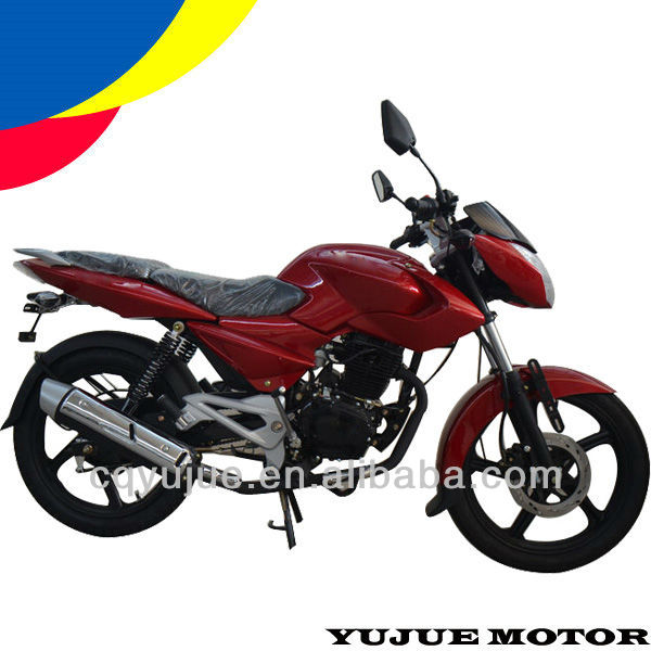 2013 New Super Street 200cc Motorcycles/Charming Chinese 200cc Street Motorcycle