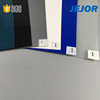 Factory Direct Sales Free Samples Disposable Esd Adhesive Cleanroom Sticky Mat
