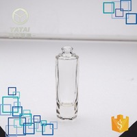 3847 30ml Empty Wholesale Pretty Glass