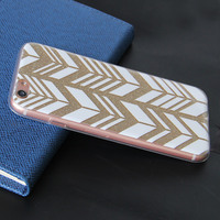 Latest hight quality luxury color changing cell phone case
