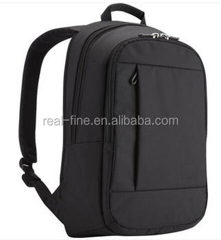 fashion student bag business laptop bag Notebook carrying backpack