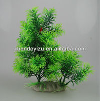 Buy artificial plants succulent plant,asian aquarium ornaments ...