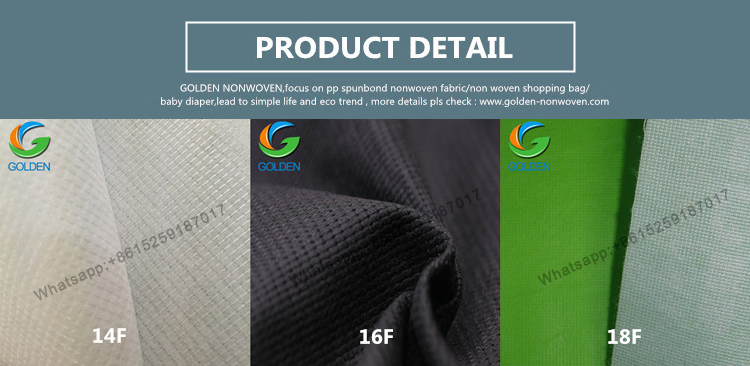Spunbonded Polypropylene Nonwoven Fabric,Polyester Stitchbond Roofing Fabric,Stitch Bonding Nonwoven Fabric