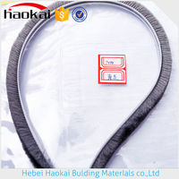 Cheap price professional made auto weather strip waterproof door seal