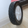 "8""x1.75"" small kids power wagon wheels for sale"