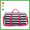 YTF-P-LXB083 Online Shopping China Manufacturer Canvas Duffel Bag Women's Luggage Travel Bags
