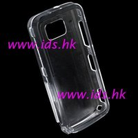Hard Cover Case for Nokia 5530 XpressMusic